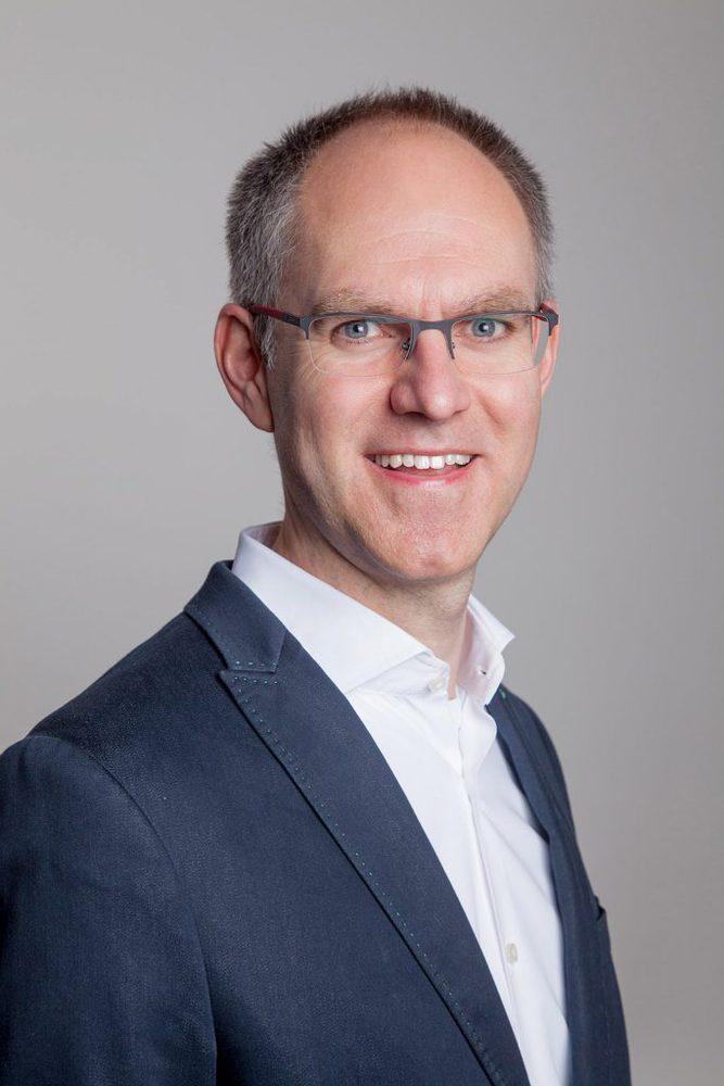 Ulrich Voigt