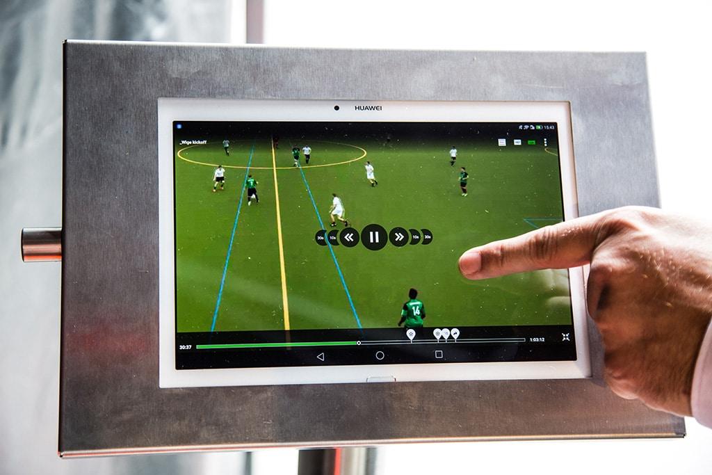 Sporttotal.tv Wige Media