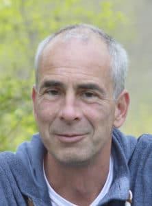 Bernhard Kirsch