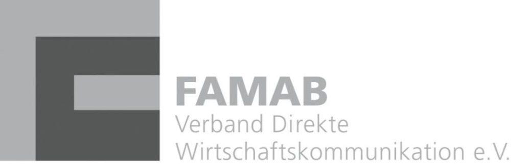 FAMAB Logo