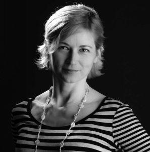 Martina Gawenda