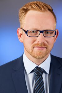 Mathias Wittneven