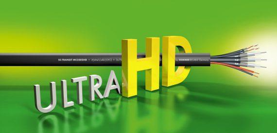TRANSIT MC 3202 HD Kombikabel