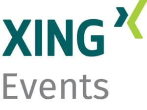 Xing Events Logo