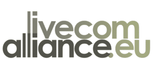 Logo LiveCom Alliance
