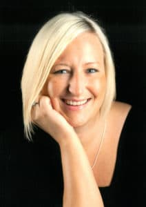 Jessica Neumann (40) verstärkt als Key Account Director ab sofort die Hamburger Agentur Kontrapunkt.