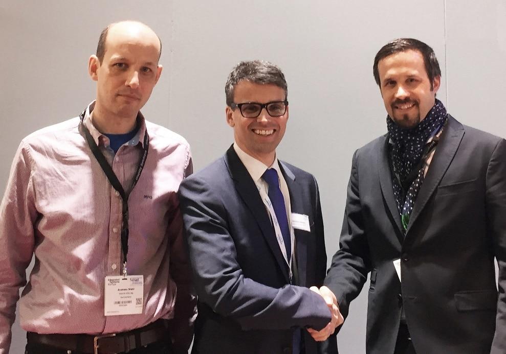 Harman Professional Solutions ernennt menzi ebz ag als neuen Distributionspartner