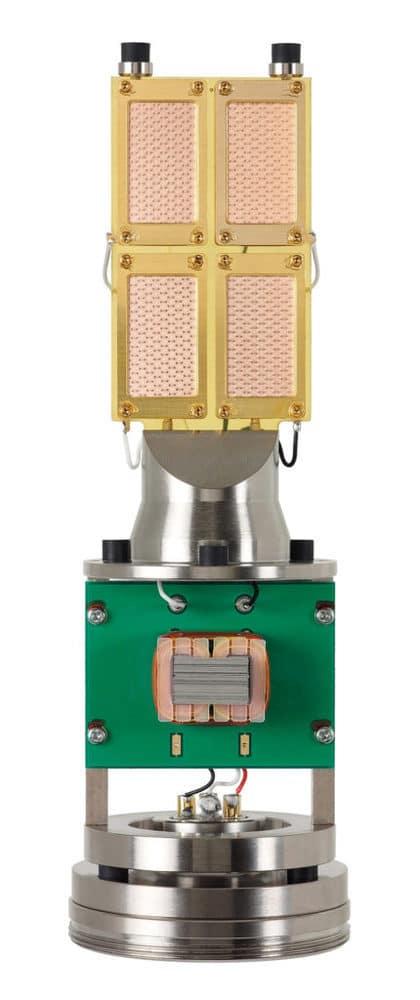 AT5047 von Audio Technica