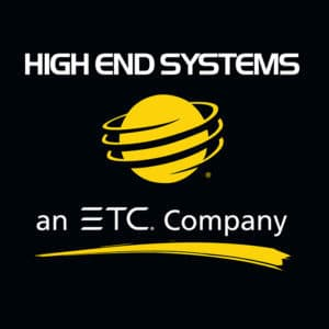 ETC übernimmt High End Systems