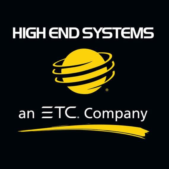 ETC Highend System