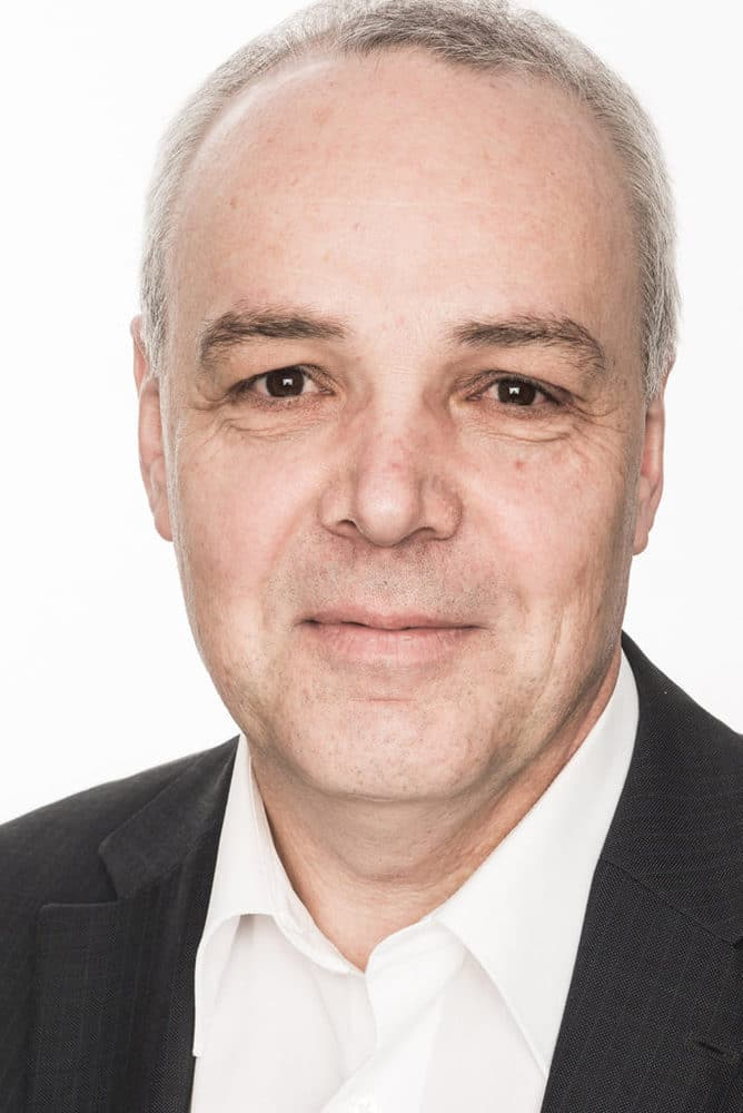 Stefan Breder