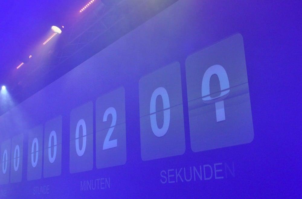 Aus Livesound Veranstaltungsservice wird Rzwo GmbH