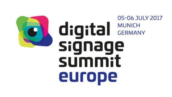 DSS 2017 Logo