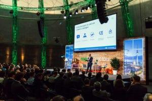 PP Live Sage Summit_