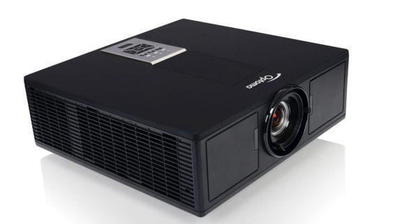 Full HD ZH510T