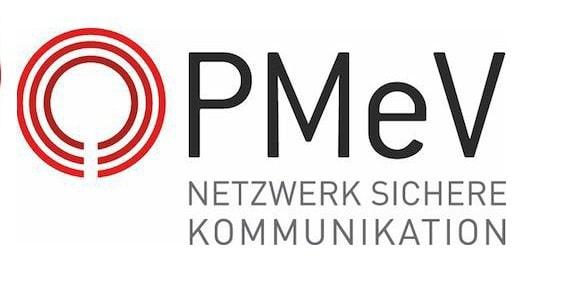 PVM Logo