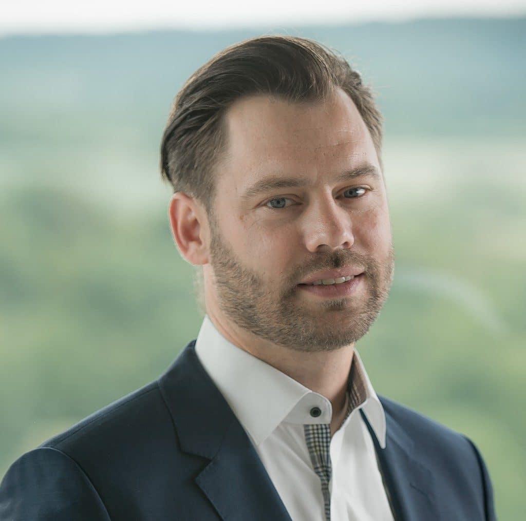 Christoph Neumeyer