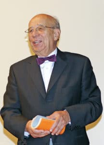 Gerhard Steinke