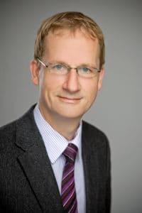 Thomas Siede