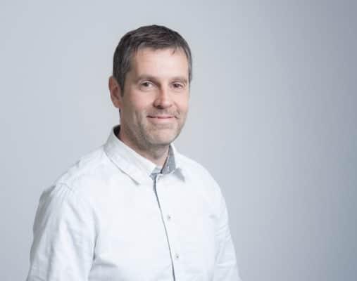 Thomas Reichwein