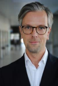 Tobias Loddenkemper ist neuer Retail Director bei der Münchner Agentur für Markenerlebnisse Avantgarde.
