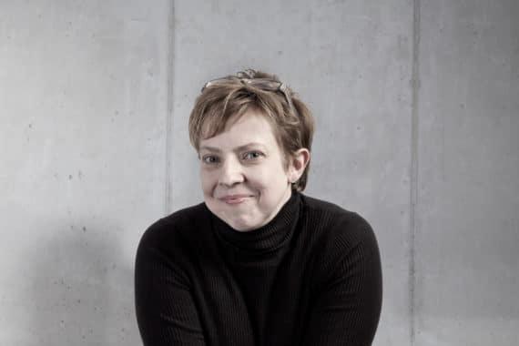 Karen Arndt ist neue Chief Global Development bei Uniplan.