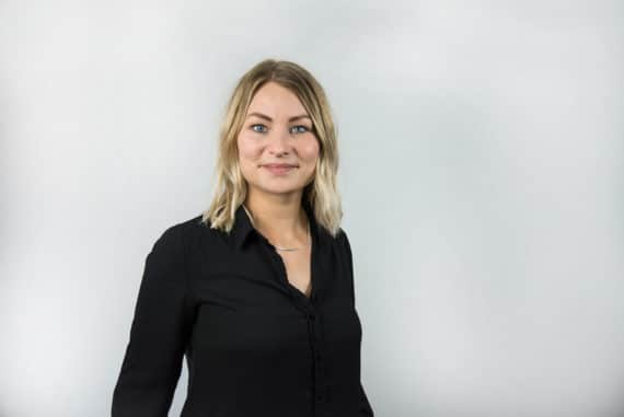 Natascha Kneissl verstärkt Jazzunique als Unit Managerin Live Communication