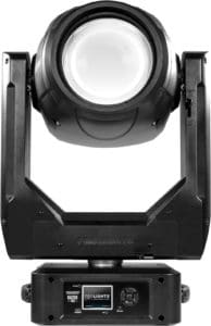 Prolights Razor 440