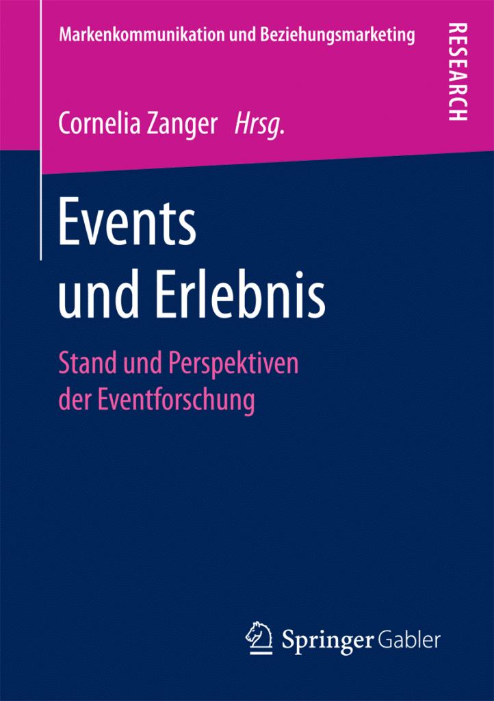 Events und Erlebnis