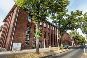 Lemonpie ist ab sofort Preferred Partner des Bauwerk Köln