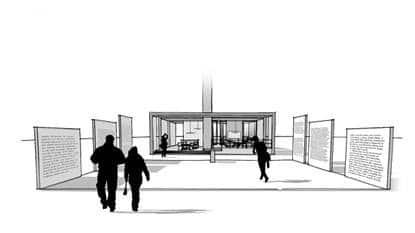 Light + Building 2018