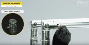 Milos Produkte aus 2017 im Video