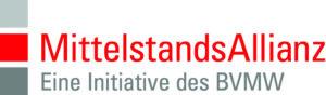 Logo der Mittelstandsallianz