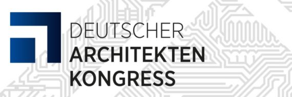 Deutscher Architekten Kongress