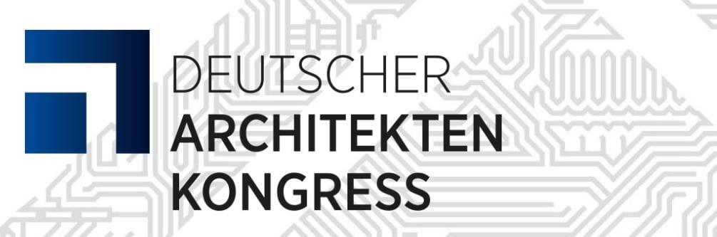 Deutscher Architekten Kongress
