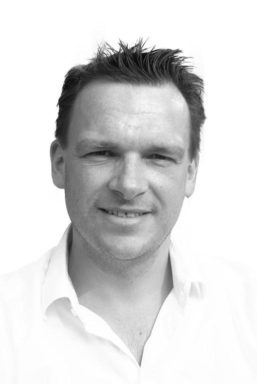 Director Brandspace & Strategy bei insglück