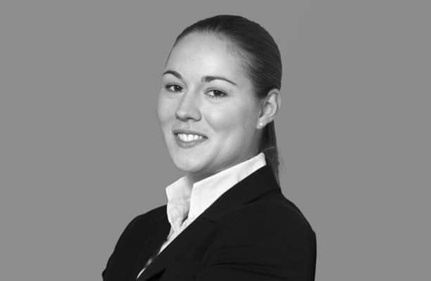 Katharina Wilk