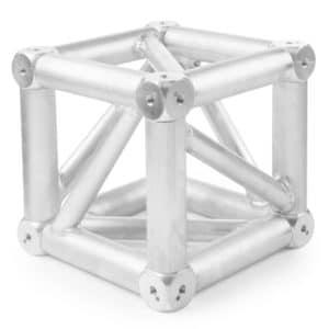 Milos Multicube