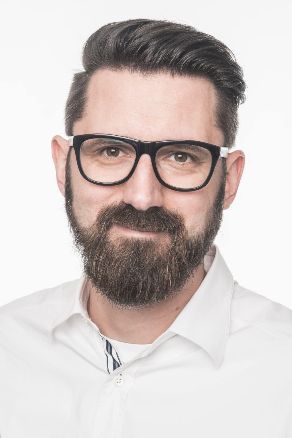 Manuel Jurkitsch