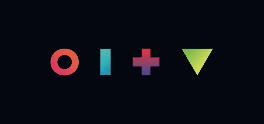 Logos für Worship, Gig, Club und Live