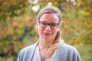 Karoline Moeckel