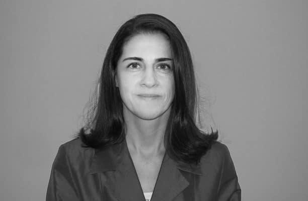 Olga Sarman