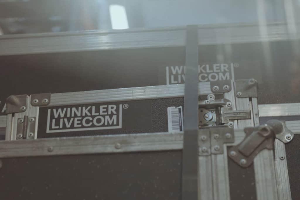 Case der Winkler Livecom AG