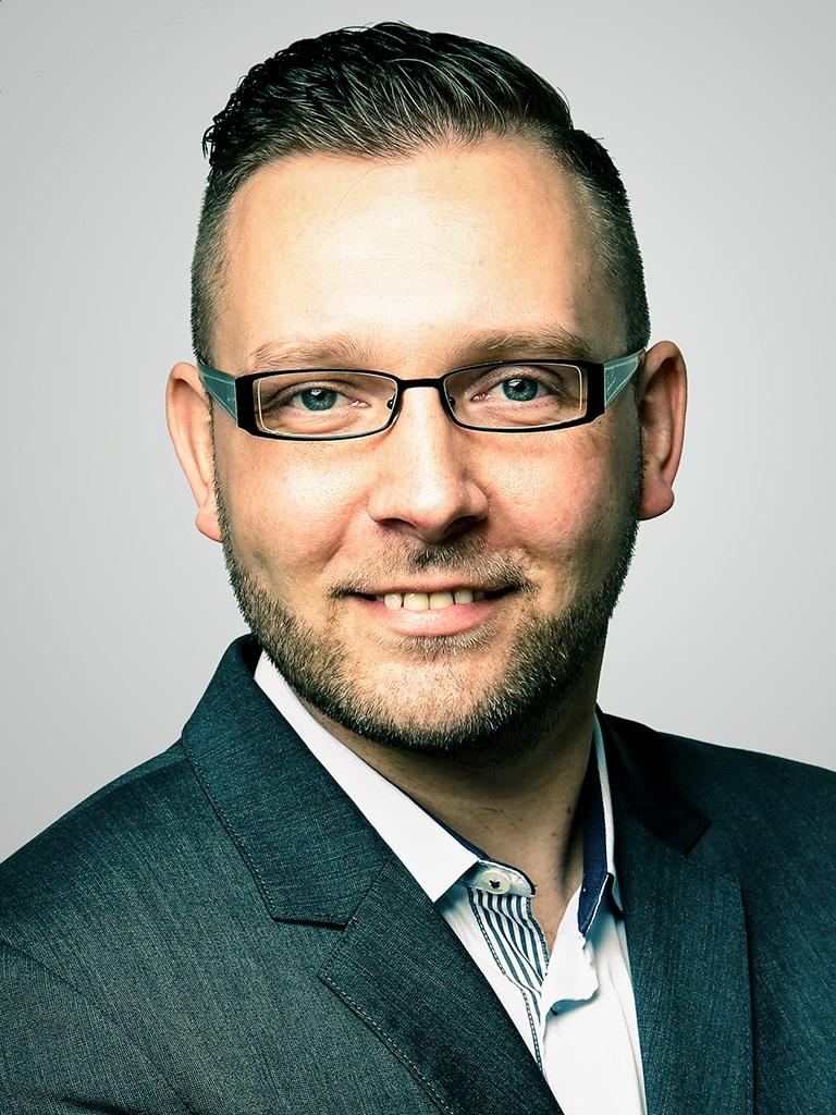 Christian Petzel
