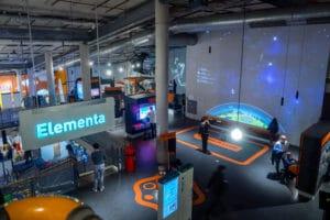 Life-in-universe-Nemo-museum