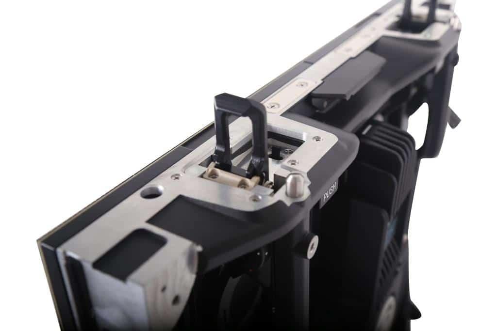 Absen M2.9 Pro