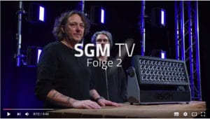 SGM-TV 2