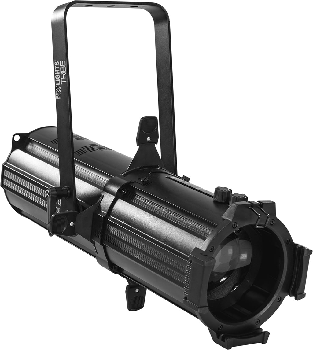 LED_Zoom-Scheinwerfer