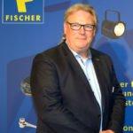 Thomas Fischer, Fischer-Vertriebsgesellschaft