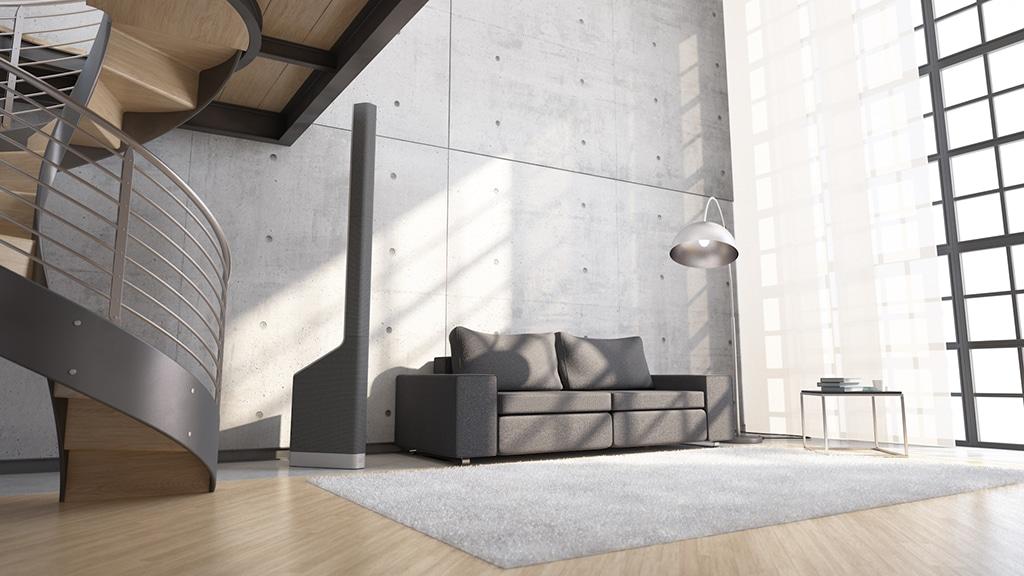 Zusammenarbeit mit Porsche Design Studio